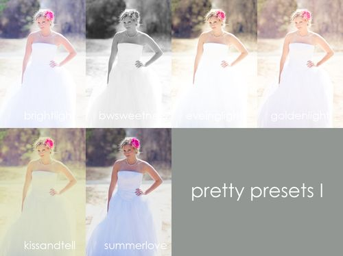 Prettypresets_sample2